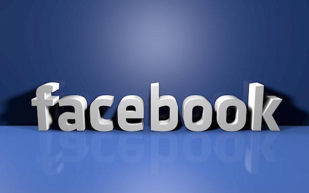 password facebook rubata