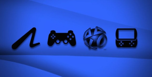playstation network registrazione