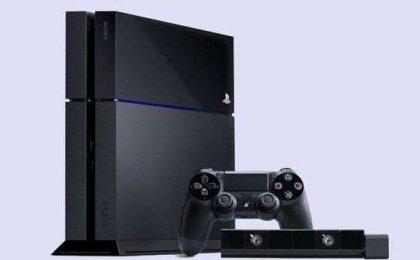 PS4: come effettuare la registrazione a PSN [FOTO]