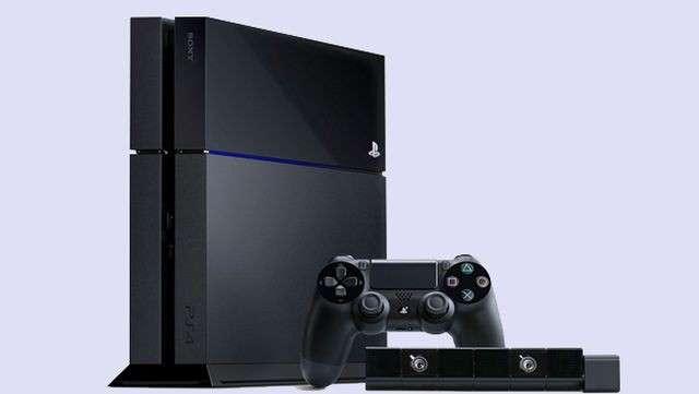 Pregi e difetti PS4: perché è meglio o peggio di Xbox One