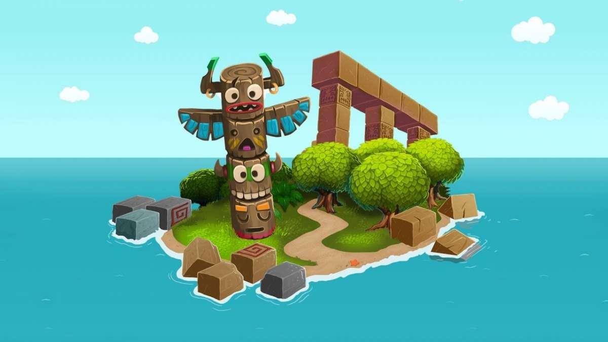 Ruzzle Adventure: trucchi, consigli e come si gioca