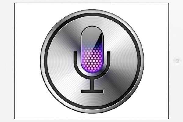 Siri Android, le migliori 5 app [FOTO]