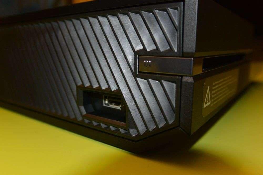 Xbox online: come funziona [FOTO]