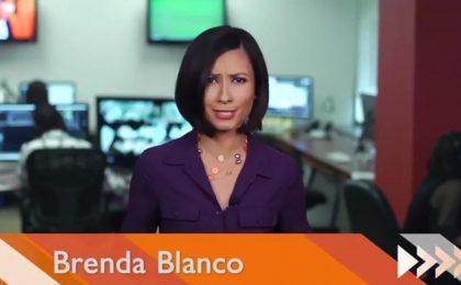 Il corsetto 3D diventa trasparente se usi troppo i social e il web [VIDEO]