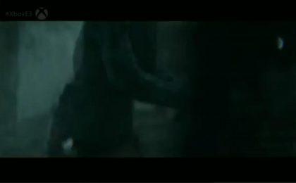 Rise of the Tomb Raider trailer ufficiale e uscita del gioco [VIDEO]