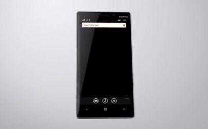 Nokia Lumia 930: prezzo, uscita e scheda [VIDEO]