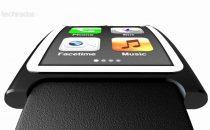 WWDC 2014 LIVE: tutte le novità Apple da iOS 8 a OS X ai Mac