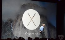 OS X Yosemite: le novità del nuovo OS Apple e il download gratis