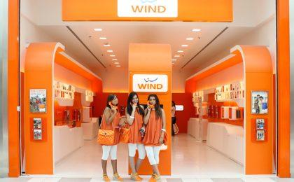 Blackout Wind: pronti i rimborsi per cellulari, fisso e ADSL