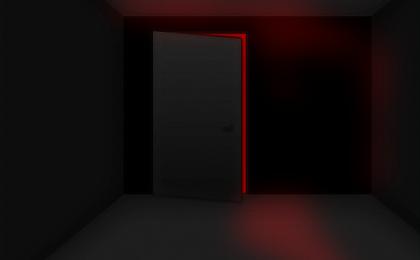 Room Escape 2014: i migliori 5 giochi