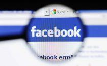 Trucchi Facebook: dalla chat agli amici