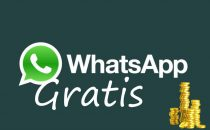 Whatsapp gratis per Android, iPhone e PC