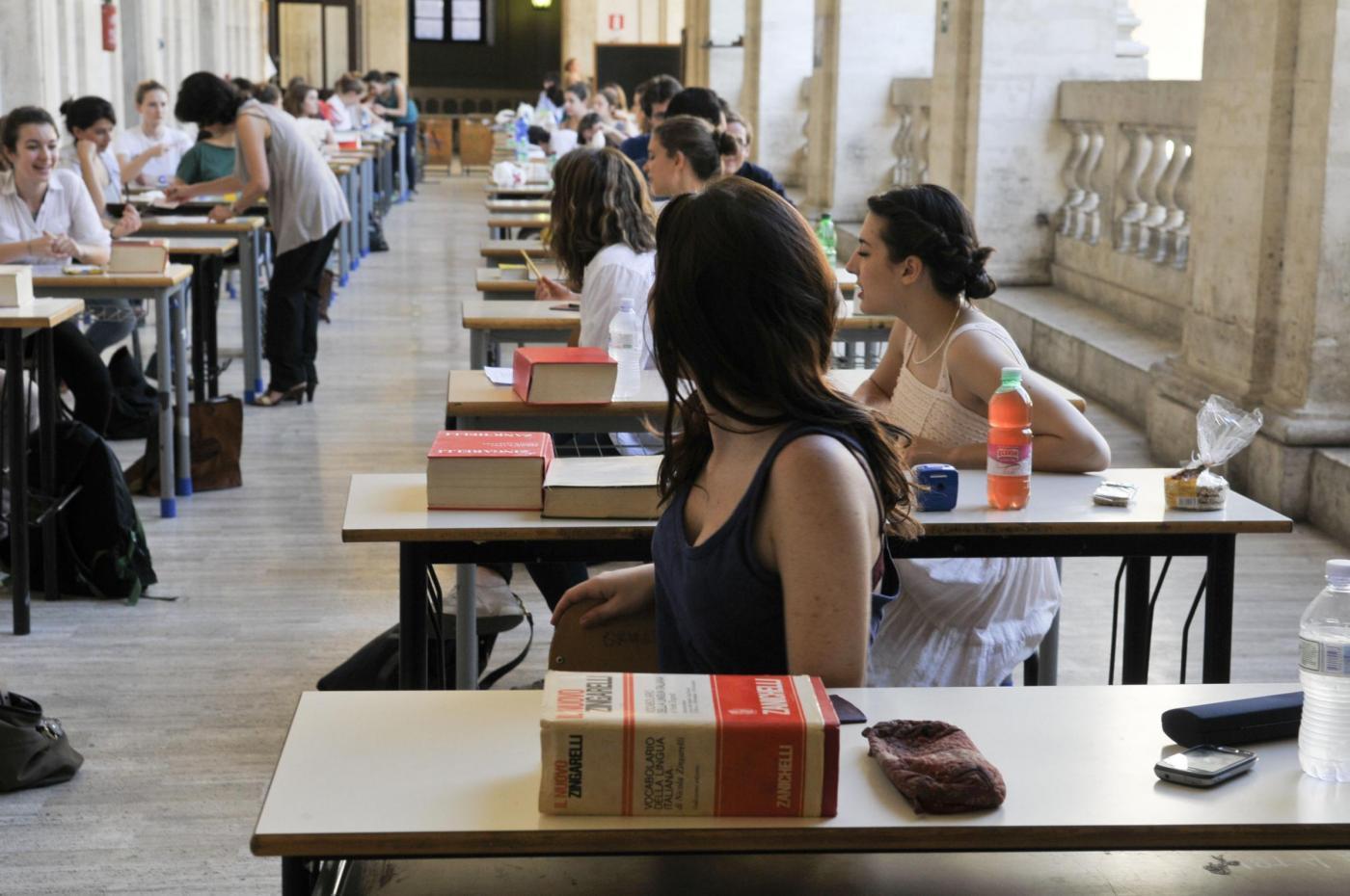Maturità 2014, tracce e svolgimenti temi: Quasimodo, Violenza, Renzo Piano e Europa 1914-2014
