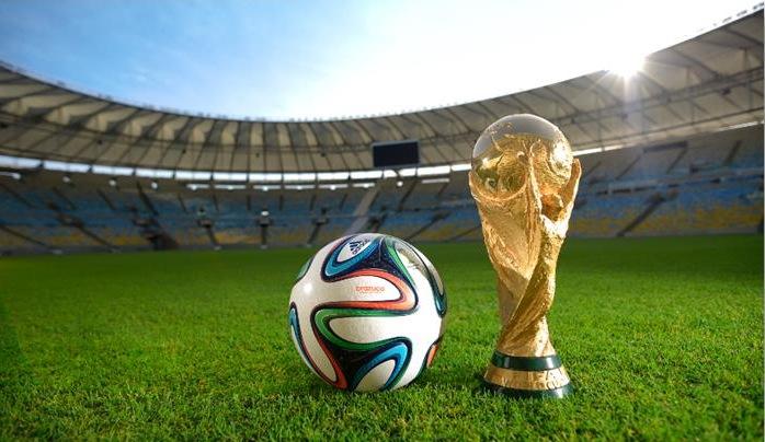 Mondiali 2014: aggiungi date e orari partite sul calendario di Google in 5 secondi