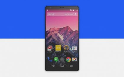 Smartphone Nexus al capolinea? Google smentisce