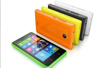 Nokia X2 con Android: prezzo, scheda tecnica e uscita ufficiali