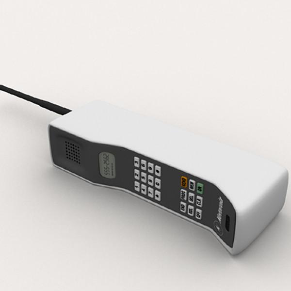 Quiz Cellulare: sai tutto sui telefonini?