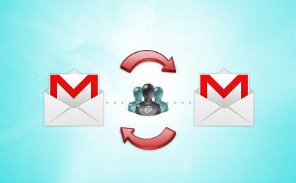 Come sincronizzare contatti Gmail su iPhone, Windows Phone e Outlook