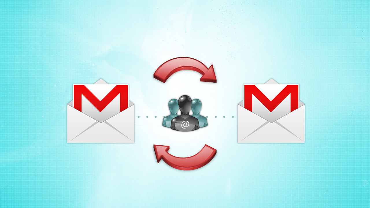 Come sincronizzare contatti Gmail su iPhone, Windows Phone e Outlook