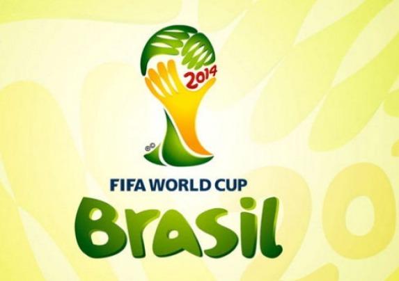 Sky Go Mondiali 2014
