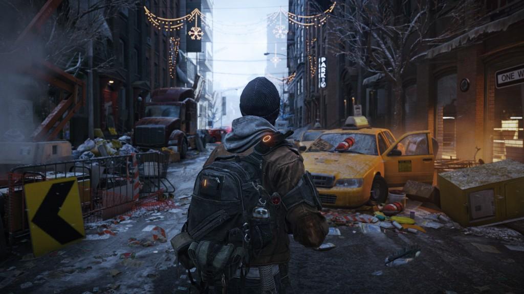 I migliori 8 giochi per PC in uscita nel 2014