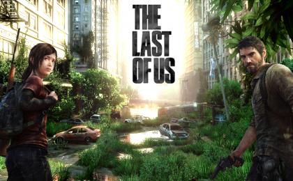 The Last of Us Remastered: data d'uscita, trailer e novità