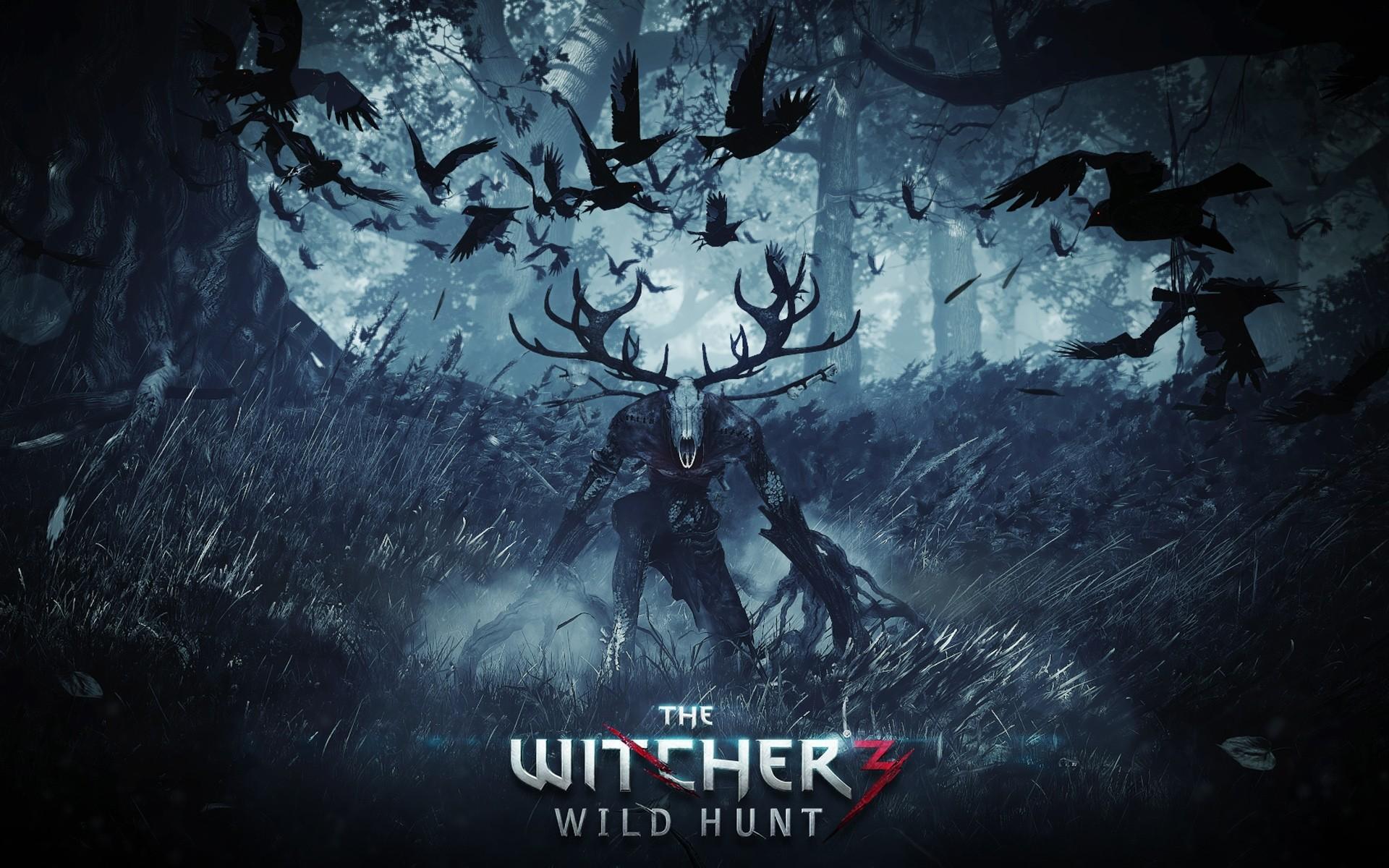 The Witcher 3 Wild Hunt: data di uscita, novità e trailer