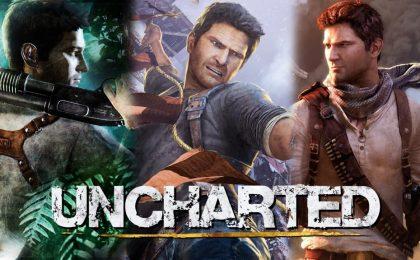 Uncharted 4: A Thief's End, data d'uscita, trailer e rumor
