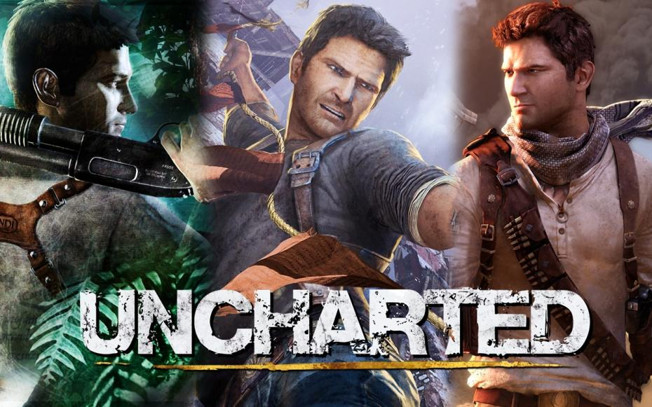 Uncharted 4: A Thief's End, data d'uscita, trailer e rumor