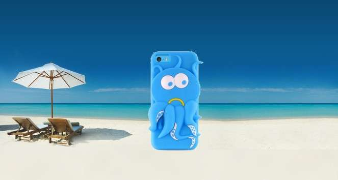 7522281c3c29 Le migliori cover iPhone per l'estate [FOTO] - Tecnocino