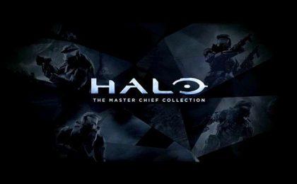 I migliori 7 giochi Xbox One in uscita nel 2014