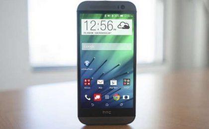 I 5 migliori smartphone Android [FOTO]