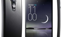 I migliori 5 smartphone LG del 2014 [FOTO]