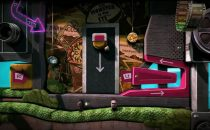 I migliori 5 giochi PS4 2014 in uscita [FOTO]