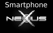 Smartphone Nexus: i migliori 3 googlefonini [FOTO]