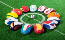 I migliori gadget per i mondiali 2014 [FOTO]