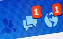 Come eliminare e attivare notifiche Facebook [FOTO]
