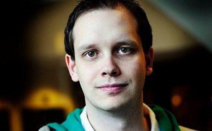 Pirate Bay: Peter Sunde arrestato dopo 2 anni di fuga