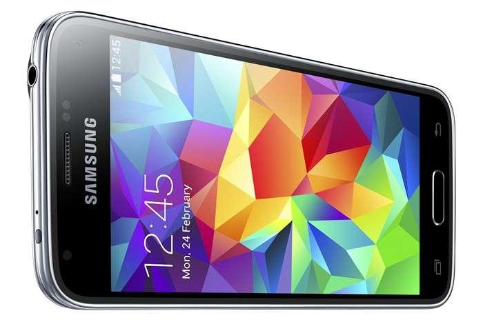 Samsung Galaxy S5 Mini: prezzo, scheda e uscita del modello