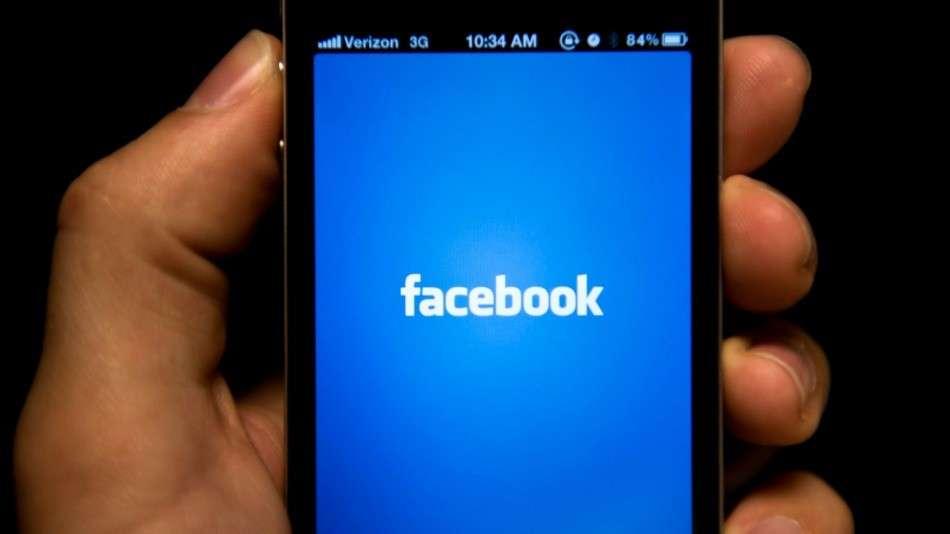 Come funziona Facebook Mobile [FOTO]