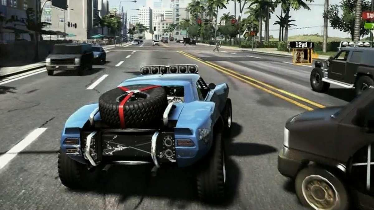 I migliori 8 giochi per PS3 in uscita nel 2014 [FOTO]