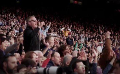 FIFA 15 in uscita: gameplay, trailer, novità e copertina [VIDEO]