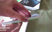 Nokia Lumia 930: recensione e pro&contro [VIDEO e FOTO]
