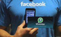 Whatsapp: mai più conversazioni perse, ora si possono salvare