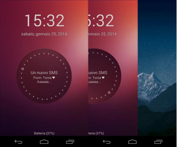 4 ubuntu lockscreen