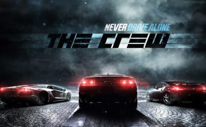 The Crew per PC, Xbox One e PS4: tutto ciò che c'è da sapere