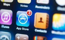 App Store compie 6 anni e sconta apps e giochi