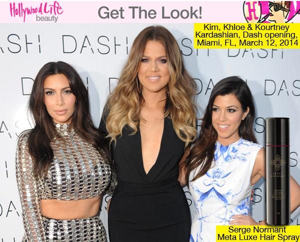 Boutique di Kim Kardashian