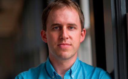 Intervista a Bret Taylor, fondatore di Quip e ex-CTO di Facebook