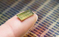 Il contraccettivo hitech di Bill Gates: un chip da installare sottopelle